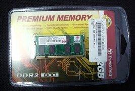 筆電記憶體安裝圖文教學