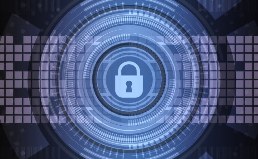 OkHttp 綁定 AWS SSL 憑證